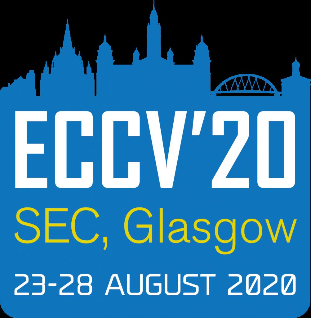 4D-Vision Workshop (ECCV'20)